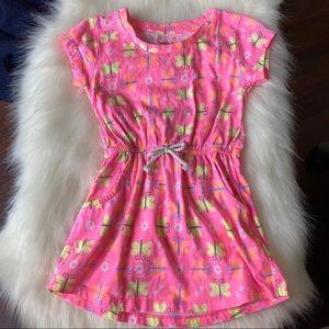 Bobbie Brooks Dress 10 for $10